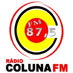 radio-coluna-fm